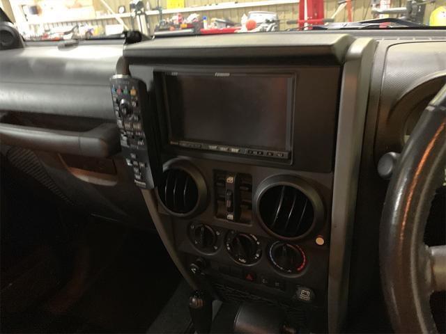 「その他」「ジープラングラーアンリミテッド」「SUV・クロカン」「千葉県」の中古車33