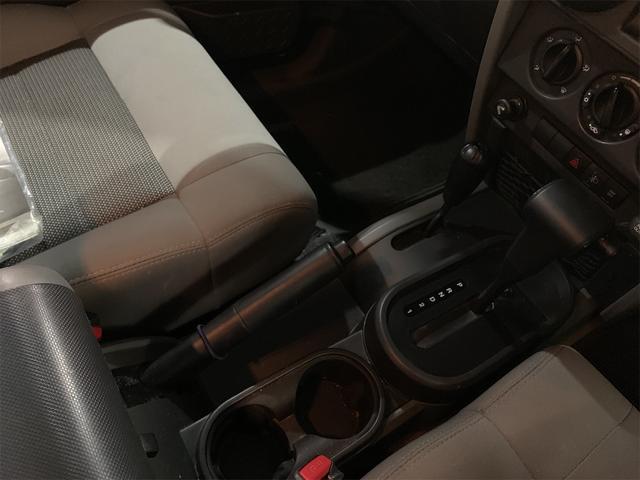 「その他」「ジープラングラーアンリミテッド」「SUV・クロカン」「千葉県」の中古車34