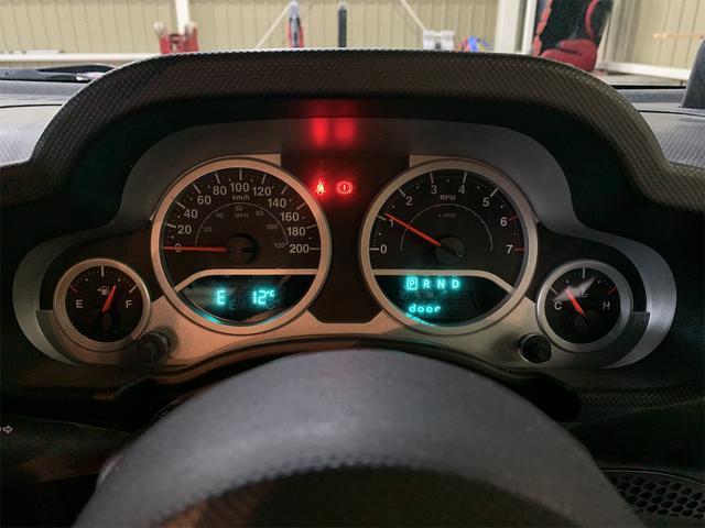 「その他」「ジープラングラーアンリミテッド」「SUV・クロカン」「千葉県」の中古車35