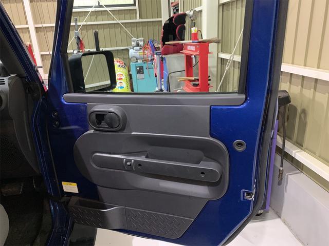 「その他」「ジープラングラーアンリミテッド」「SUV・クロカン」「千葉県」の中古車37