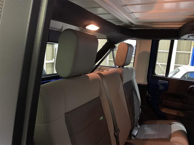 「その他」「ジープラングラーアンリミテッド」「SUV・クロカン」「千葉県」の中古車42