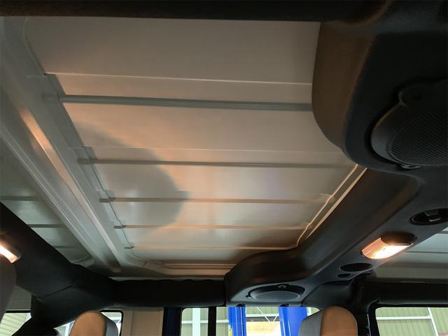 「その他」「ジープラングラーアンリミテッド」「SUV・クロカン」「千葉県」の中古車43