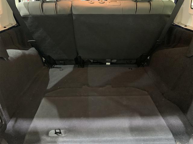 「その他」「ジープラングラーアンリミテッド」「SUV・クロカン」「千葉県」の中古車46
