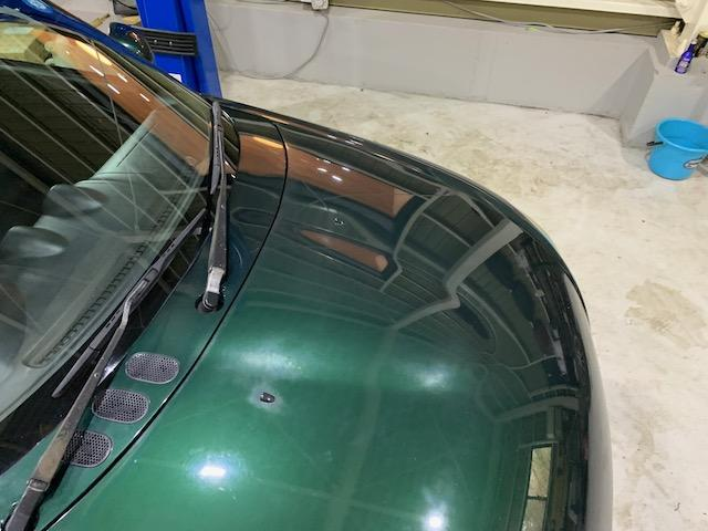「ダイハツ」「コペン」「オープンカー」「千葉県」の中古車10
