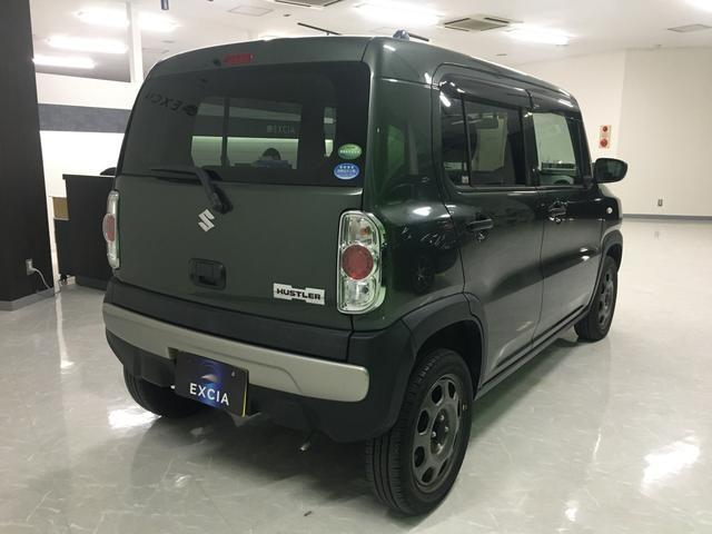 乗用車から商用車、輸入車含む高級車を販売いたします。