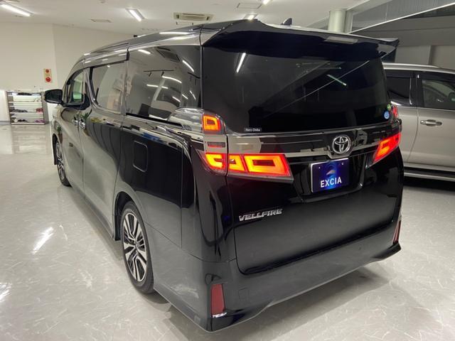 点検整備されたお得な保証付きレンタカーアップ車両から話題の新車、中古車問わず当社独自の仕入れ網によりお客様の予算に合わせたクルマをご用意します。