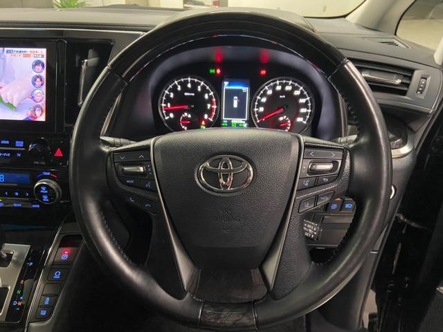 新車リースの希望の方には専門サービスリースパートナーが対応致します。
