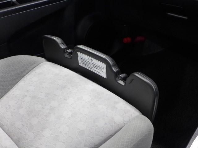 「トヨタ」「ヴィッツ」「コンパクトカー」「東京都」の中古車10