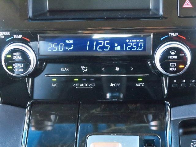 「トヨタ」「ヴェルファイア」「ミニバン・ワンボックス」「東京都」の中古車10