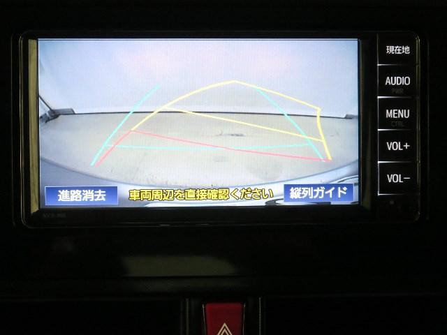 「トヨタ」「タンク」「ミニバン・ワンボックス」「東京都」の中古車9