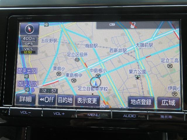 「トヨタ」「ヴェルファイア」「ミニバン・ワンボックス」「東京都」の中古車8