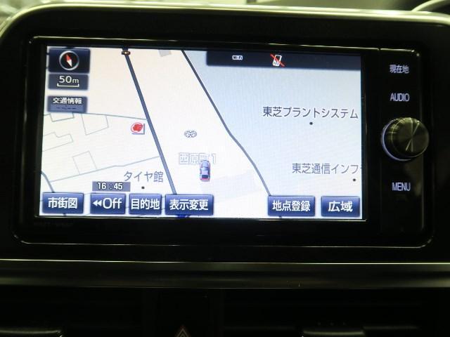 「トヨタ」「シエンタ」「ミニバン・ワンボックス」「東京都」の中古車8