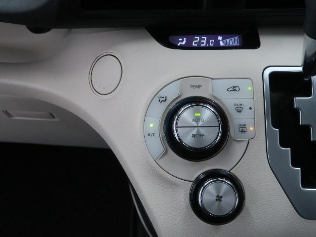 「トヨタ」「シエンタ」「ミニバン・ワンボックス」「東京都」の中古車10