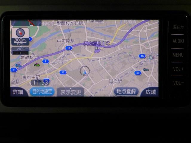 「トヨタ」「ピクシスメガ」「コンパクトカー」「東京都」の中古車8