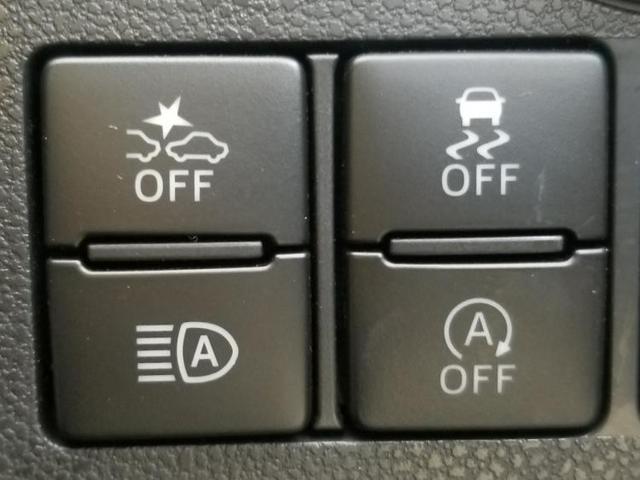 L SAIII EBD付ABS アイドリングストップ パワーウインドウ キーレスエントリー マニュアルエアコン パワーステアリング パーキングアシストバックガイド 車線逸脱防止支援システム 衝突安全装置(11枚目)