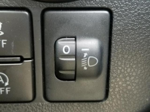 L SAIII EBD付ABS アイドリングストップ パワーウインドウ キーレスエントリー マニュアルエアコン パワーステアリング パーキングアシストバックガイド 車線逸脱防止支援システム 衝突安全装置(12枚目)