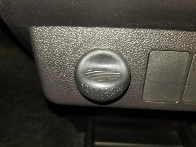 L SAIII EBD付ABS アイドリングストップ パワーウインドウ キーレスエントリー マニュアルエアコン パワーステアリング パーキングアシストバックガイド 車線逸脱防止支援システム 衝突安全装置(13枚目)