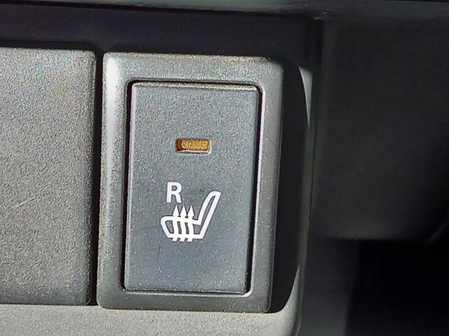 S 修復歴無 キーレス マニュアルエアコン シートヒーター前席 定期点検記録簿 禁煙車 取扱説明書・保証書 ユーザー買取車 エアバッグ EBD付ABS 横滑り防止装置 盗難防止システム 衝突安全ボディ(12枚目)