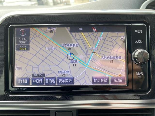 ハイブリッドGクエロ 両側電動スライドドア/車線逸脱防止支援システム/ヘッドランプ LED/EBD付ABS/横滑り防止装置/アイドリングストップ/エアバッグ 運転席/エアバッグ 助手席/パワーウインドウ/オートエアコン(9枚目)
