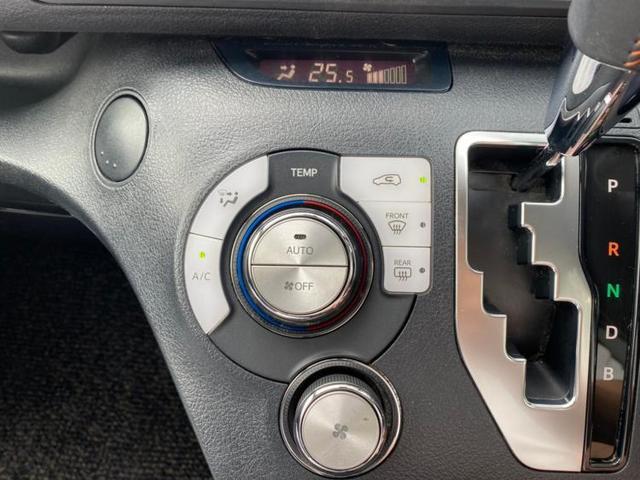 ハイブリッドGクエロ 両側電動スライドドア/車線逸脱防止支援システム/ヘッドランプ LED/EBD付ABS/横滑り防止装置/アイドリングストップ/エアバッグ 運転席/エアバッグ 助手席/パワーウインドウ/オートエアコン(10枚目)