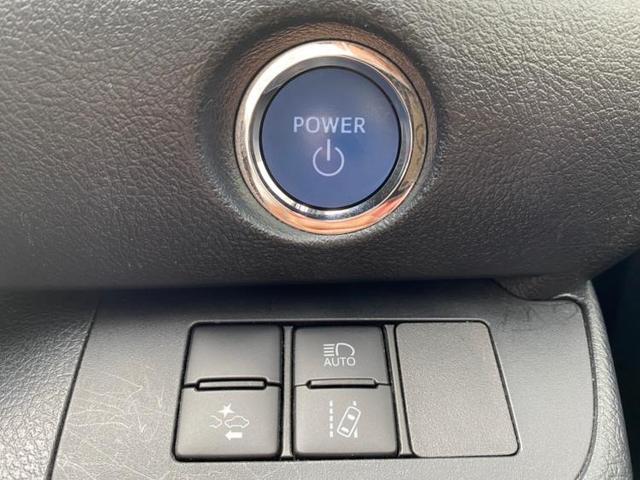 ハイブリッドGクエロ 両側電動スライドドア/車線逸脱防止支援システム/ヘッドランプ LED/EBD付ABS/横滑り防止装置/アイドリングストップ/エアバッグ 運転席/エアバッグ 助手席/パワーウインドウ/オートエアコン(14枚目)