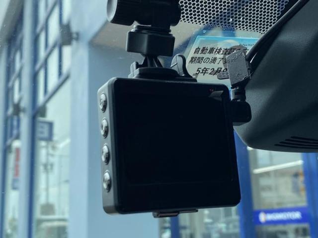 ハイブリッドGクエロ 両側電動スライドドア/車線逸脱防止支援システム/ヘッドランプ LED/EBD付ABS/横滑り防止装置/アイドリングストップ/エアバッグ 運転席/エアバッグ 助手席/パワーウインドウ/オートエアコン(16枚目)