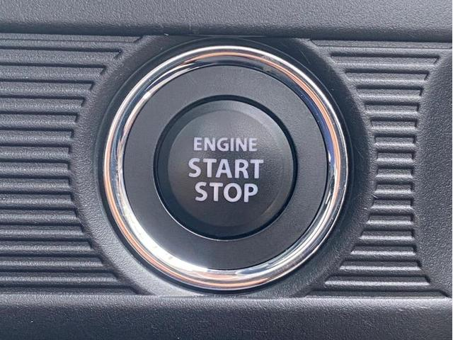 ハイブリッドG 衝突被害軽減ブレーキ/EBD付ABS/横滑り防止装置/アイドリングストップ/エアバッグ 運転席/エアバッグ 助手席/エアバッグ サイド/衝突安全ボディ/パワーウインドウ/エンジンスタートボタン(14枚目)