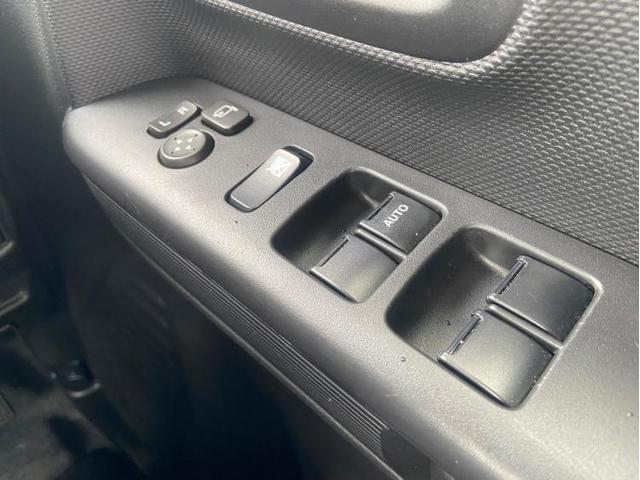 ハイブリッドG 衝突被害軽減ブレーキ/EBD付ABS/横滑り防止装置/アイドリングストップ/エアバッグ 運転席/エアバッグ 助手席/エアバッグ サイド/衝突安全ボディ/パワーウインドウ/エンジンスタートボタン(16枚目)