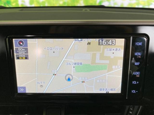 「トヨタ」「C-HR」「SUV・クロカン」「福岡県」の中古車9