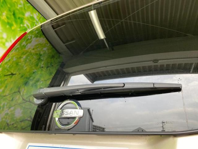 「日産」「ルークス」「コンパクトカー」「福岡県」の中古車18