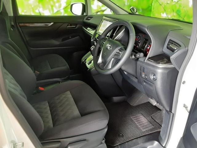 Z 社外 9インチ メモリーナビ/サンルーフ/パーキングアシスト バックガイド/ヘッドランプ LED/ETC/EBD付ABS/横滑り防止装置/TV/エアバッグ 運転席/エアバッグ 助手席(5枚目)
