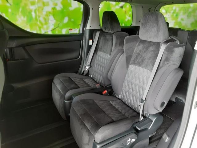 Z 社外 9インチ メモリーナビ/サンルーフ/パーキングアシスト バックガイド/ヘッドランプ LED/ETC/EBD付ABS/横滑り防止装置/TV/エアバッグ 運転席/エアバッグ 助手席(7枚目)
