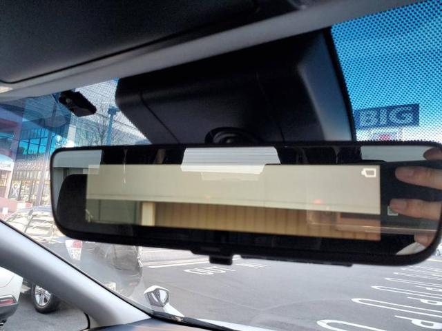Z 社外 9インチ メモリーナビ/サンルーフ/パーキングアシスト バックガイド/ヘッドランプ LED/ETC/EBD付ABS/横滑り防止装置/TV/エアバッグ 運転席/エアバッグ 助手席(17枚目)