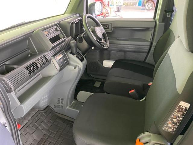 G・ホンダセンシング EBD付ABS/横滑り防止装置/アイドリングストップ/エアバッグ 運転席/エアバッグ 助手席/パワーウインドウ/キーレスエントリー/オートエアコン/パワーステアリング ワンオーナー(6枚目)