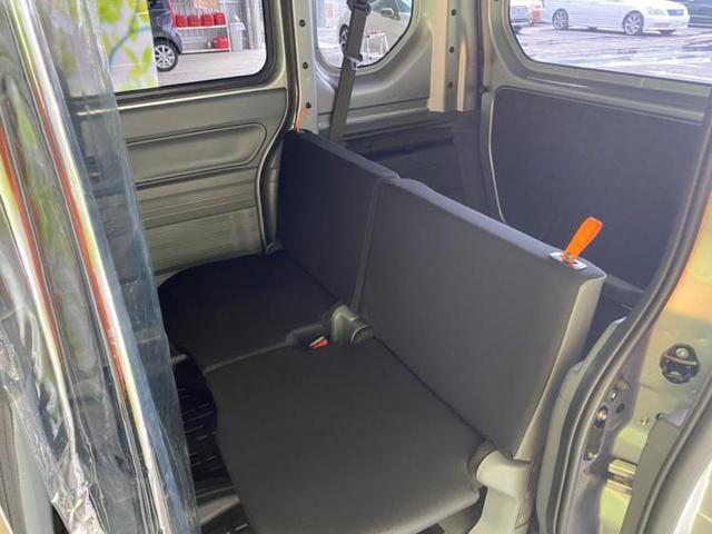 G・ホンダセンシング EBD付ABS/横滑り防止装置/アイドリングストップ/エアバッグ 運転席/エアバッグ 助手席/パワーウインドウ/キーレスエントリー/オートエアコン/パワーステアリング ワンオーナー(7枚目)