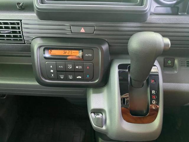 G・ホンダセンシング EBD付ABS/横滑り防止装置/アイドリングストップ/エアバッグ 運転席/エアバッグ 助手席/パワーウインドウ/キーレスエントリー/オートエアコン/パワーステアリング ワンオーナー(10枚目)