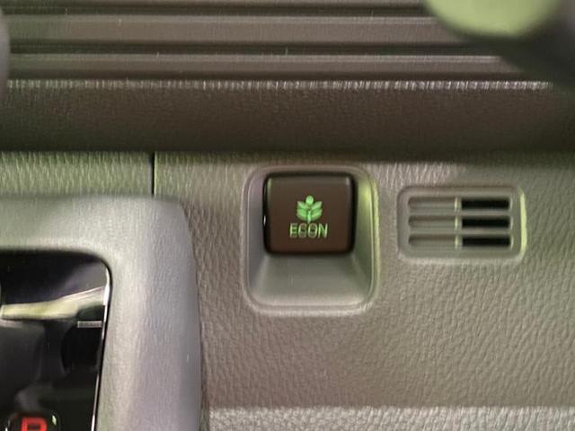 G・ホンダセンシング EBD付ABS/横滑り防止装置/アイドリングストップ/エアバッグ 運転席/エアバッグ 助手席/パワーウインドウ/キーレスエントリー/オートエアコン/パワーステアリング ワンオーナー(15枚目)