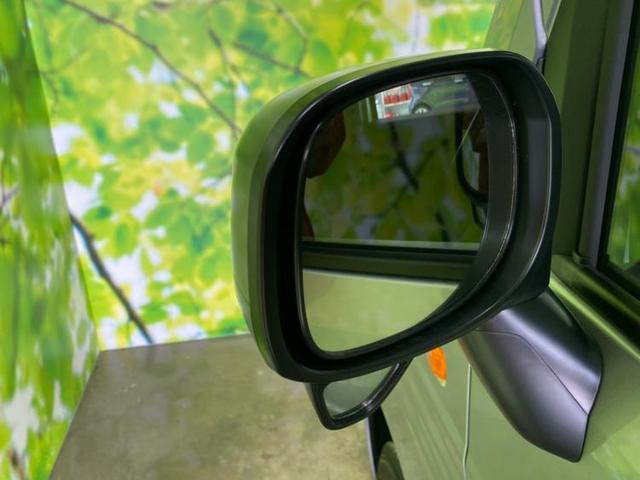 G・ホンダセンシング EBD付ABS/横滑り防止装置/アイドリングストップ/エアバッグ 運転席/エアバッグ 助手席/パワーウインドウ/キーレスエントリー/オートエアコン/パワーステアリング ワンオーナー(16枚目)