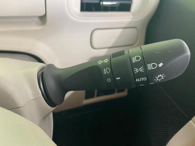 GメイクアップリミテッドSA3 LEDライト/UGP/パノラマ/両側電動スライド/キーフリー LEDヘッドランプ レーンアシスト パークアシスト 盗難防止装置 アイドリングストップ(13枚目)