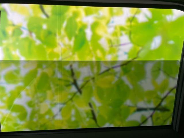 GメイクアップリミテッドSA3 LEDライト/UGP/パノラマ/両側電動スライド/キーフリー LEDヘッドランプ レーンアシスト パークアシスト 盗難防止装置 アイドリングストップ(17枚目)