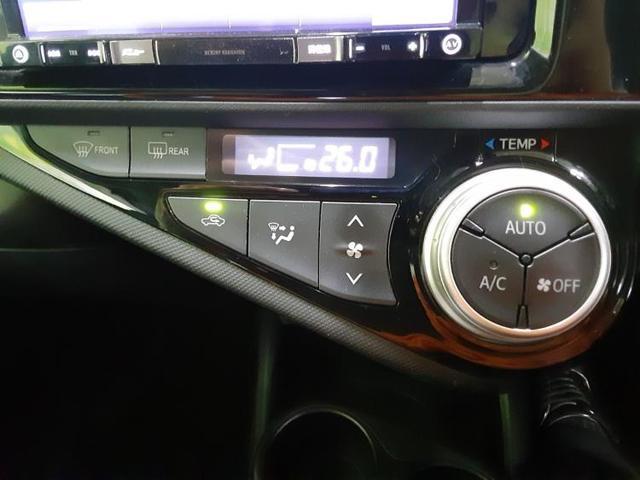 Sスタイルブラック 純正 7インチ メモリーナビ/車線逸脱防止支援システム/ETC/EBD付ABS/横滑り防止装置/アイドリングストップ/TV/エアバッグ 運転席/エアバッグ 助手席/パワーウインドウ/キーレスエントリー(12枚目)