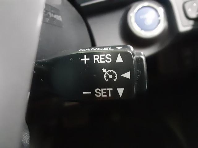 Sスタイルブラック 純正 7インチ メモリーナビ/車線逸脱防止支援システム/ETC/EBD付ABS/横滑り防止装置/アイドリングストップ/TV/エアバッグ 運転席/エアバッグ 助手席/パワーウインドウ/キーレスエントリー(17枚目)