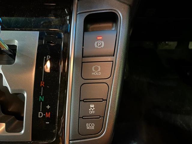S Aパッケージ 社外ナビ/フリップダウンモニター LEDヘッドランプ ワンオーナー 両側スライドドア メモリーナビ DVD再生 パークアシスト ETC Bluetooth 記録簿 盗難防止装置(13枚目)