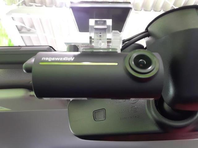 TSIハイライン 純正 8インチ メモリーナビ/パーキングアシスト バックガイド/ヘッドランプ LED/ETC/EBD付ABS/横滑り防止装置/アイドリングストップ/バックモニター/TV(13枚目)