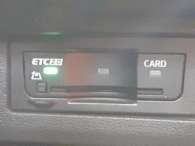 TSIハイライン 純正 8インチ メモリーナビ/パーキングアシスト バックガイド/ヘッドランプ LED/ETC/EBD付ABS/横滑り防止装置/アイドリングストップ/バックモニター/TV(14枚目)
