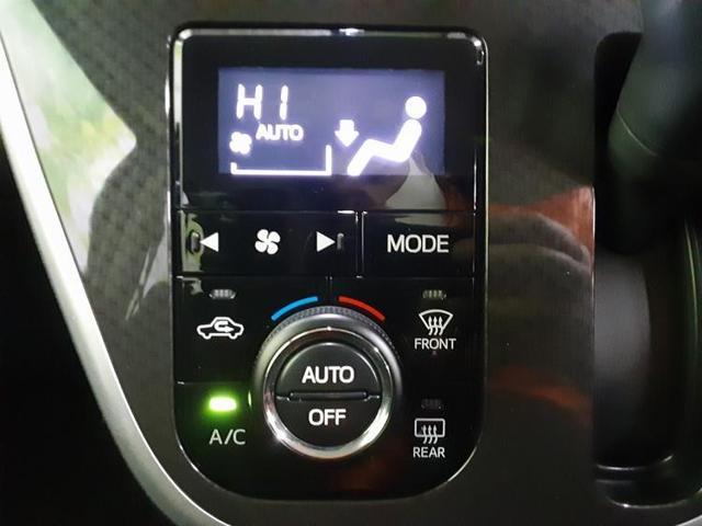 カスタム XリミテッドII SAIII LEDライト/プッシュスタート LEDヘッドランプ レーンアシスト パークアシスト 盗難防止装置 アイドリングストップ シートヒーター(10枚目)