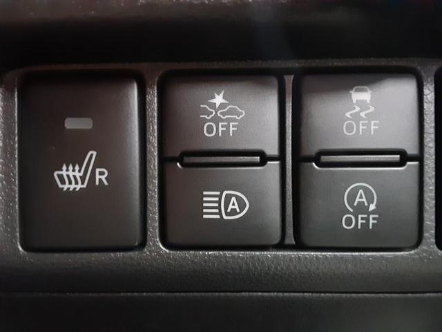 カスタム XリミテッドII SAIII LEDライト/プッシュスタート LEDヘッドランプ レーンアシスト パークアシスト 盗難防止装置 アイドリングストップ シートヒーター(12枚目)