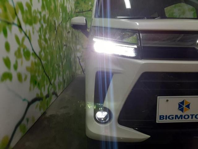 カスタム XリミテッドII SAIII LEDライト/プッシュスタート LEDヘッドランプ レーンアシスト パークアシスト 盗難防止装置 アイドリングストップ シートヒーター(15枚目)
