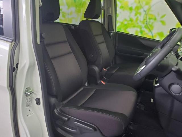 ハイウェイスターVセレクション 純正7型ナビ/アランドビューモニター/セーフティパックA/両側電動/車線逸脱防止支援システム/ヘッドランプ LED/EBD付ABS/横滑り防止装置/アイドリングストップ/エアバッグ 運転席(5枚目)