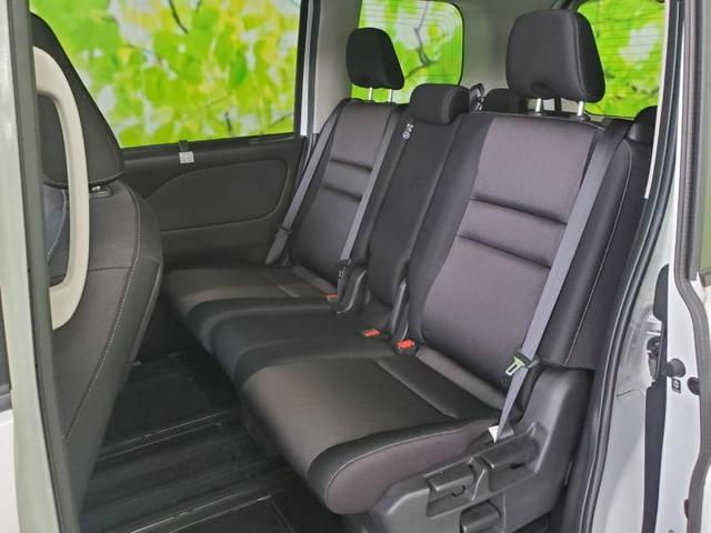 ハイウェイスターVセレクション 純正7型ナビ/アランドビューモニター/セーフティパックA/両側電動/車線逸脱防止支援システム/ヘッドランプ LED/EBD付ABS/横滑り防止装置/アイドリングストップ/エアバッグ 運転席(7枚目)